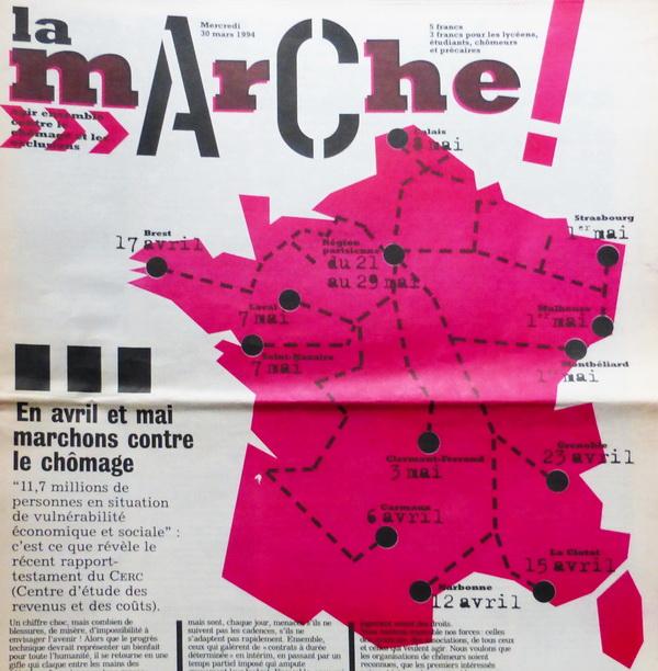 le_journal_la_marche_no1-600 dans LCR - NPA